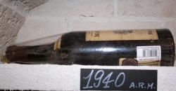 Alupka Rose Muscat 1940